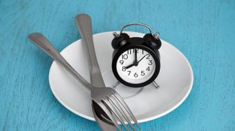 Johns Hopkins Study Suggests Intermittent Fasting for a Longer, Healthier Life